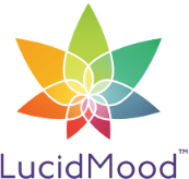 Lucid Mood Logo