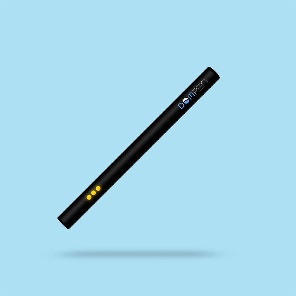 DomPen vape pen