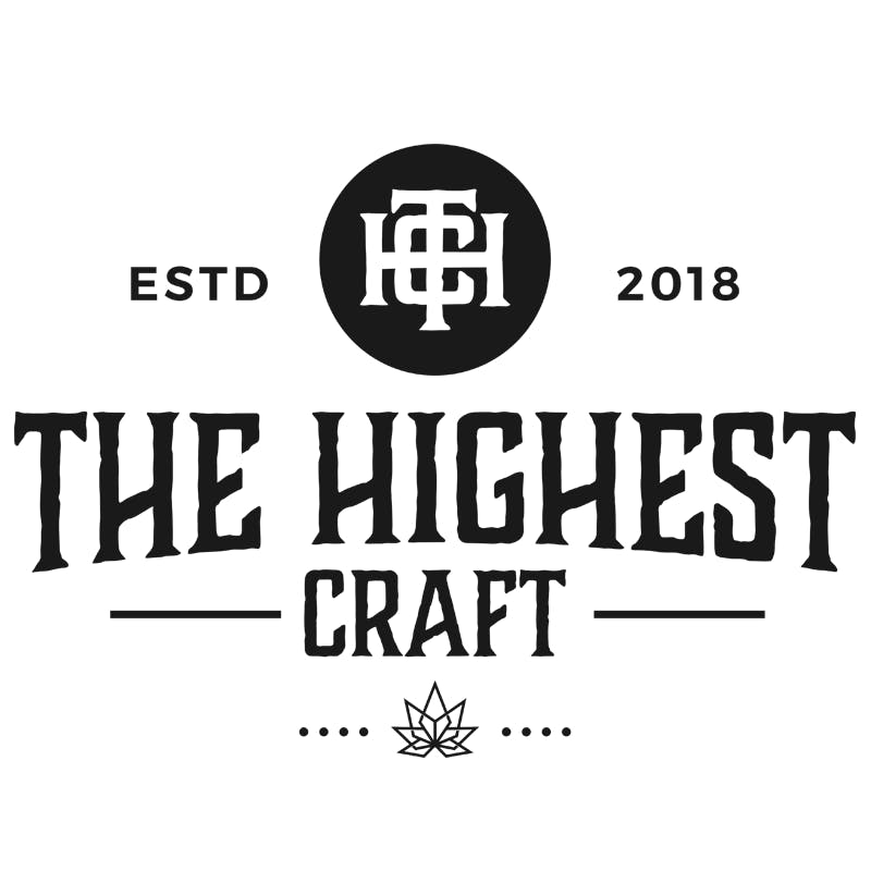 The Highest Craft Demo at The High Note Culver City