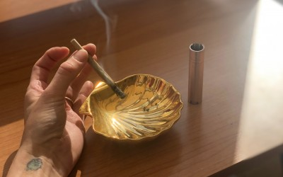 Best Alternatives to Smoking Cannabis