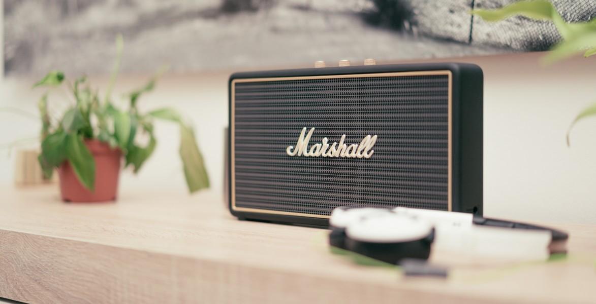 thanksigiving music