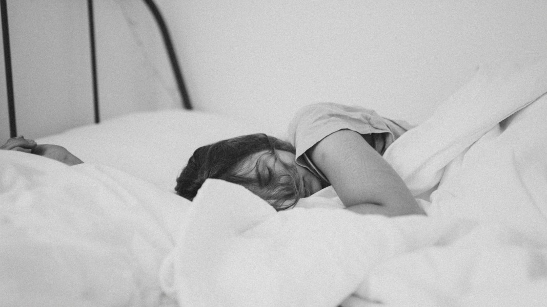 sleep disorders insomnia cannabis cbd