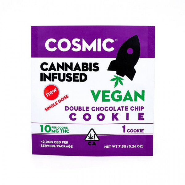 cosmic cookies valentines day